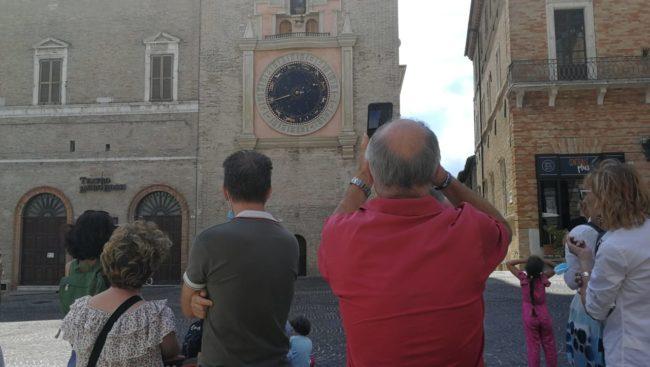 turisti-macerata2-650x367