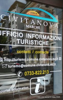 ufficio-turismo-civitanova-2-252x400