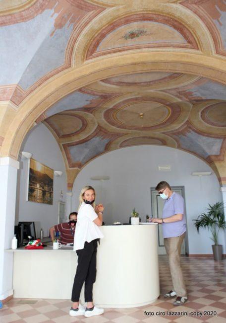 ufficio-turismo-civitanvoa
