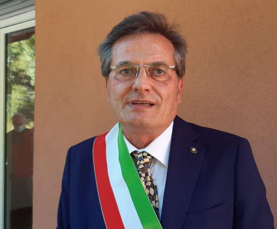 ussita-commissario-Giuseppe-Fraticelli