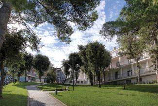 villa-pini-villa-dei-pini-civitanova