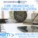 zoom-cna-smartworking-29_7_20-55x55