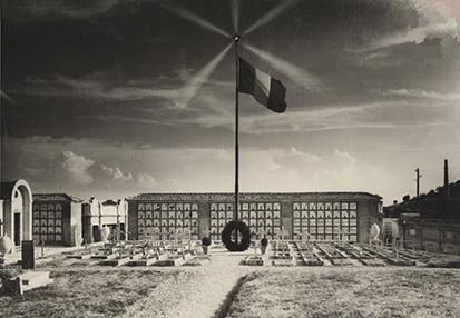 C-Balelli-cimitero-caduti-slavi-e-inglesi-2°-guerra-1939-1945
