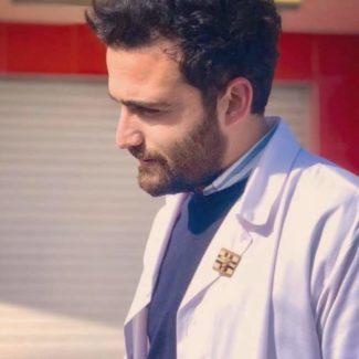 Fouad-Farhat