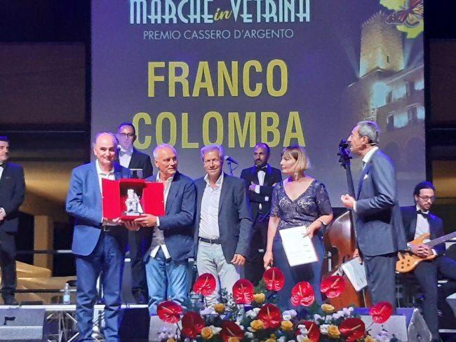 Marche-in-vetrina-2020-12-650x488