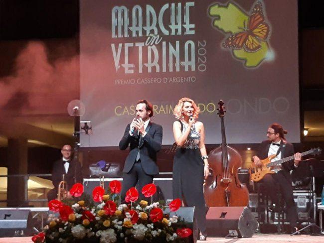 Marche-in-vetrina-2020-15-650x488