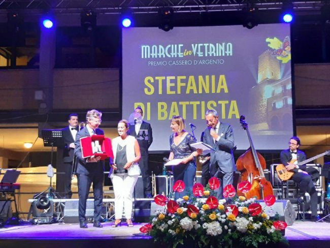Marche-in-vetrina-2020-21-650x488