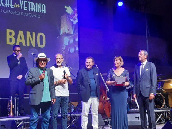 Marche-in-vetrina-2020-22-650x488