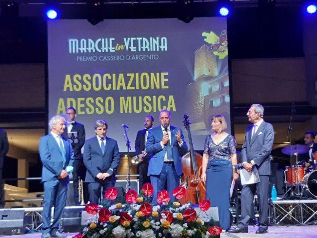 Marche-in-vetrina-2020-4-650x488