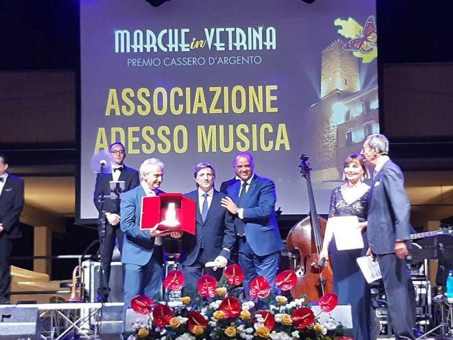 Marche-in-vetrina-2020-8-650x488