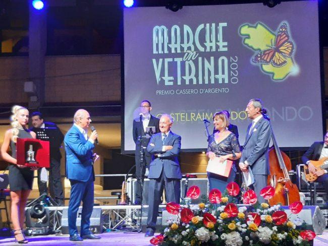 Marche-in-vetrina-2020-Guzzini-Clementoni-650x488