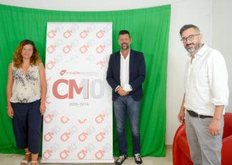 MaurizioMangialardi_FF-10-325x232