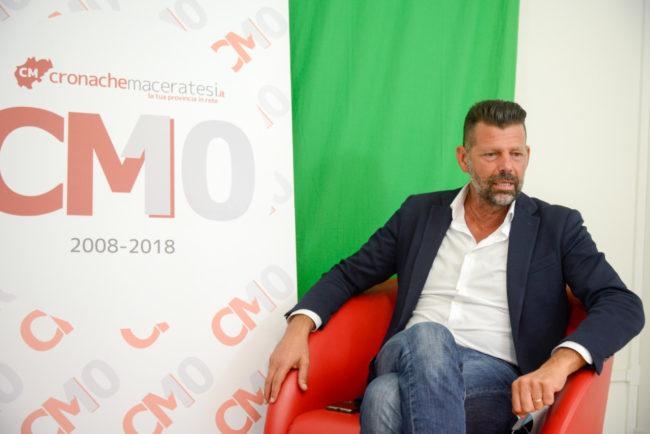 MaurizioMangialardi_FF-5-650x434