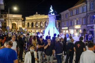 NotteDellOpera_CorsoCairoli_FF-10-325x217