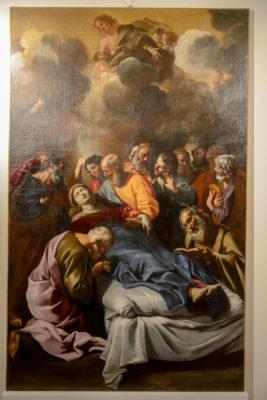 PalazzoRicci_FF-6-267x400
