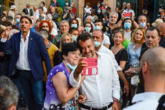 Salvini_FF-1-325x217