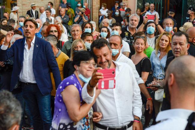 Salvini_FF-1-650x434