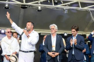 Salvini_FF-10-325x217