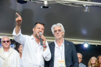 Salvini_FF-11-325x217