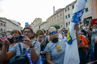 Salvini_FF-15-325x217