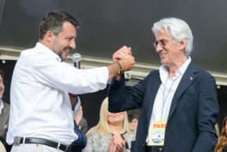 Salvini_Parcaroli_FF-18-325x217