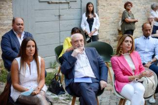 SandroParcaroli_Lista_FF-7-325x217