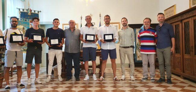 Tennis-porto-recanati-1-650x308