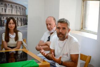 Verdi_Miliozzi_MacerataInsieme_FF-8-325x217