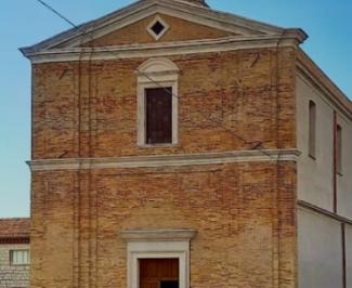 chiesa-avenale