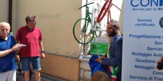 ciclostazione-e-bike-sefro-4-325x163