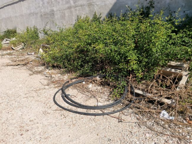 cimitero-macerata-rifiuti-2-650x488