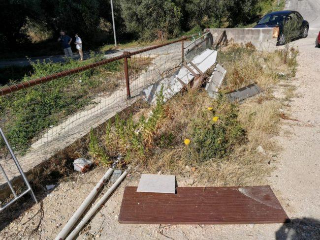 cimitero-macerata-rifiuti-3-650x488