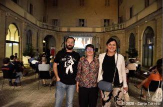 cinema_aperto_macerata2-325x215