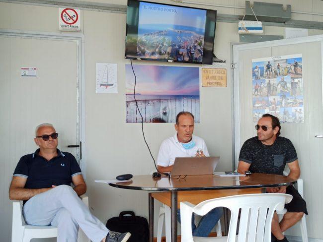 conferenza-porto-santori-caldaroni-micucci-2-650x488