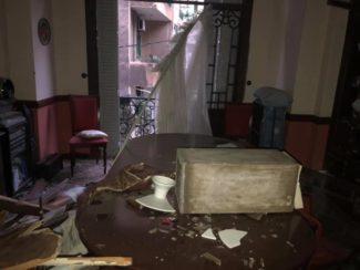 esplosione-beirut-casa-Fouad-Farhat1-325x244