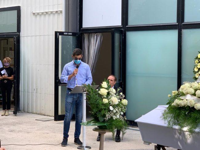 funerale-edoardo-moretti-1-650x488