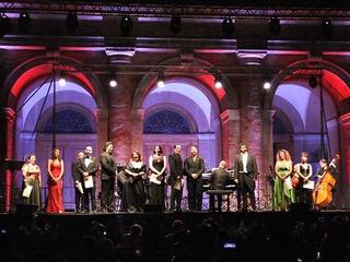 gigli-opera-festival