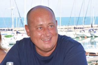 giorgio-pollastrelli-lega-civitanova-FDM