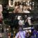 immagine-evidenza-notte-dellopera-corso-cairoli-2020-55x55