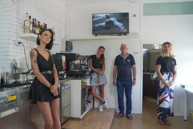 inaugurazione-chiosco-sasso-ditalia-macerata-2020-foto-ap-3-650x433