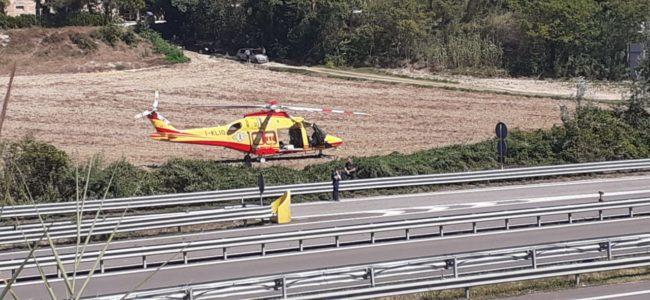 incidente-superstrada-2-650x300