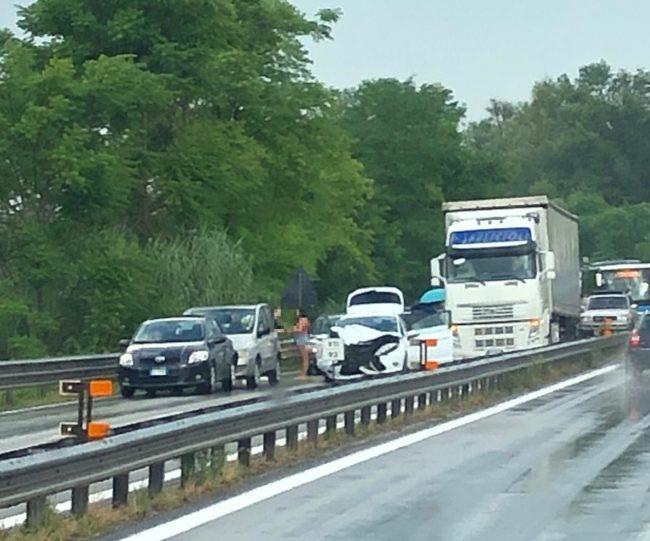 incidente-superstrada-e1596469545205-650x541