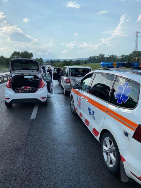 incidente-superstrada-morrovalle-corridonia-1-4-488x650