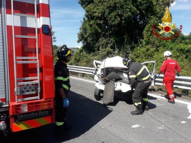 incidente-superstrada14-650x488