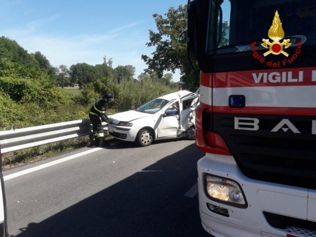 incidente-superstrada15-650x488