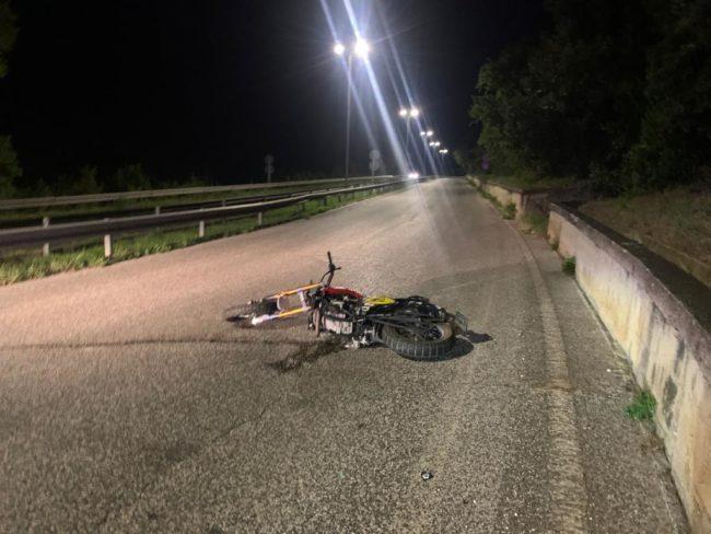 incidente-via-mattei-1-650x488