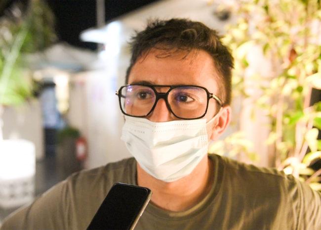 intervistati-lungomare-sud-nuovo-decreto-mascherine-covid-civitanova-3-650x467