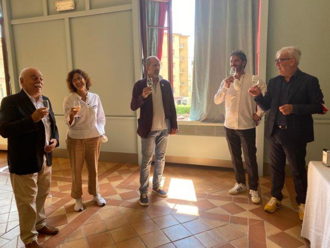 macerata-opera-festival-bilancio-2020-650x488