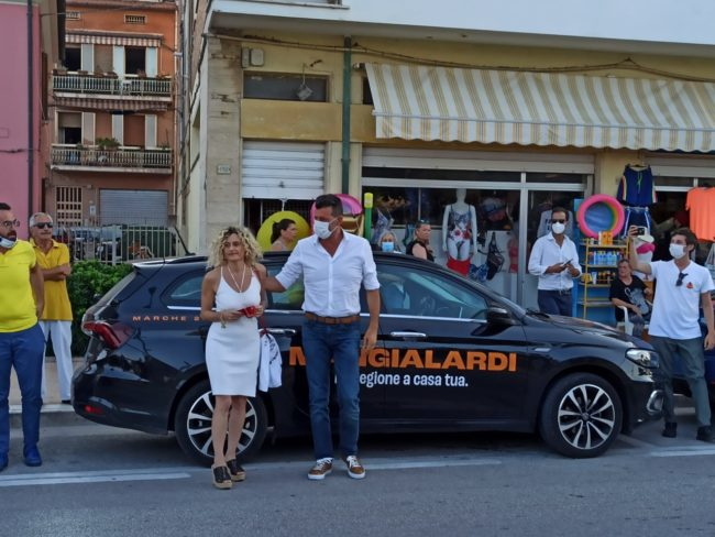 mangialardi-tour-civitanova-4-650x488