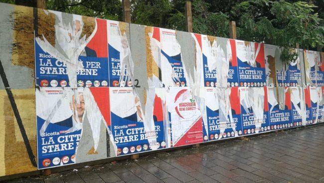 manifeti-elettorali